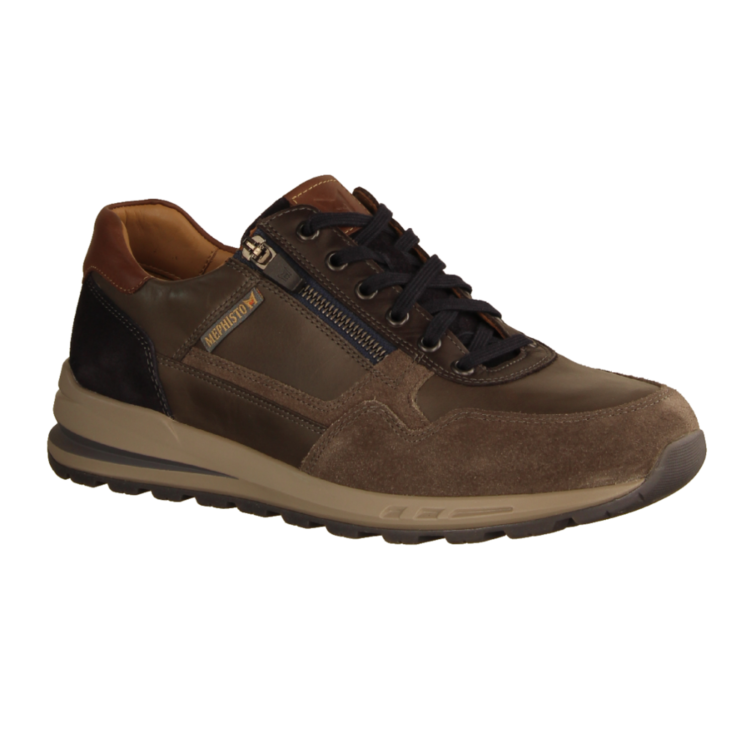 comfort men Free shipping and returns on all men's comfort shoes at nordstromcom.